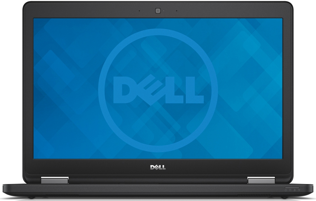 laptop dell latitude e5550.jpg