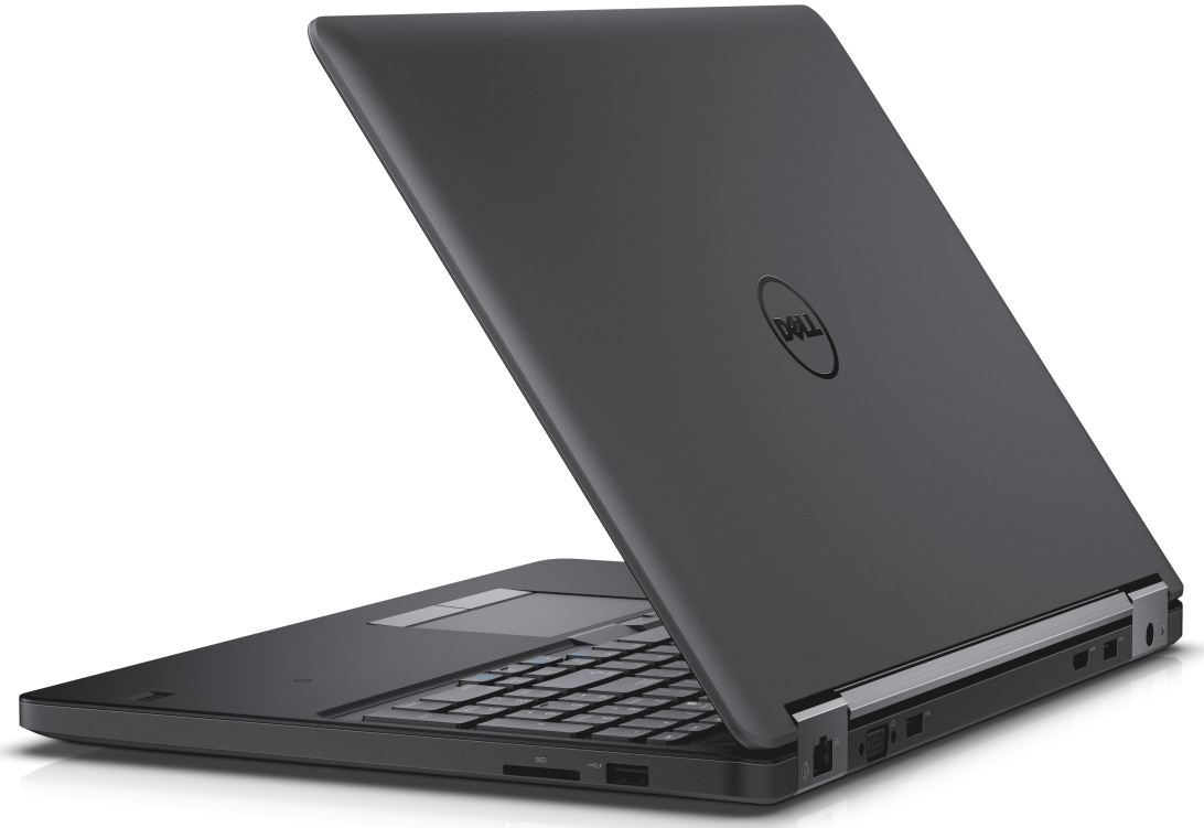 laptop dell latitude e5550 _2.jpg