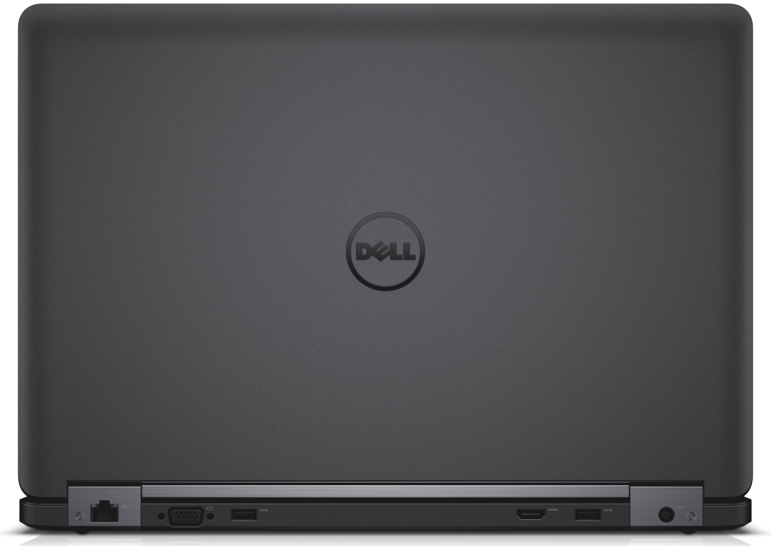 laptop dell latitude e5550 _3.jpg