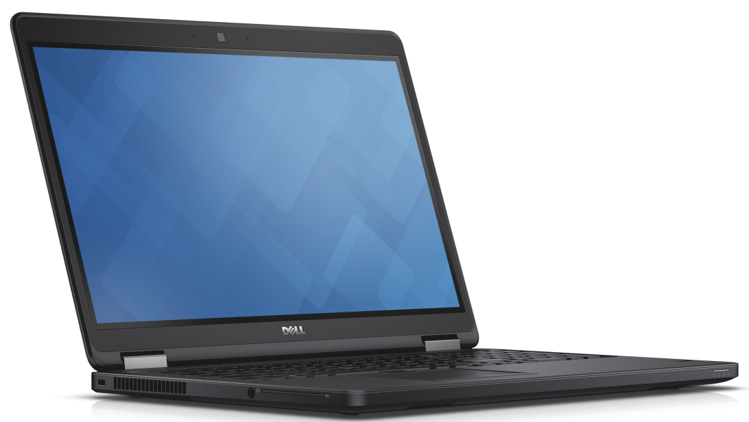 laptop dell latitude e5550 _4.jpg