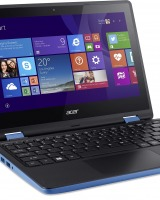 Acer Aspire R3-131T-P46R: un laptop care se merita incercat