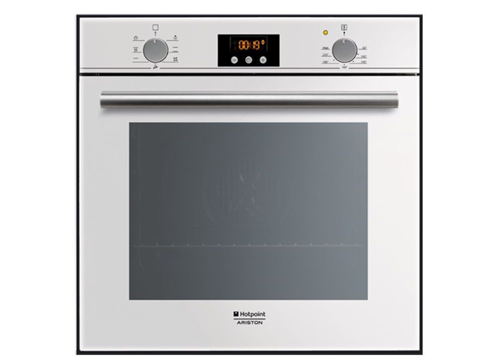 cuptor incorporabil electric hotpoint.jpg