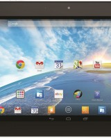 Toshiba Excite Pro AT10LE-A-108: noua tendinta in moda tabletelor