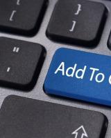 Reduceri la Resigilate: laptopuri, tablete, telefoane, electrocasnice
