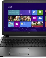 HP ProBook 450 G2, i7, Windows 8 Pro: nu te desparti de laptopul tau