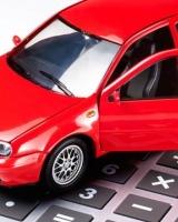 Asigurare auto RCA ieftina - profita de super preturi!