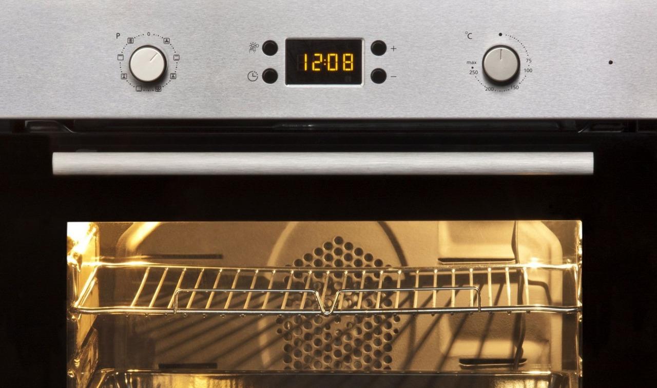 Arctic Aroim21300c Cuptorul Incorporabil Electric Arctic