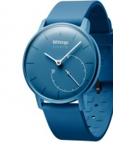 Ceas Withings Activite POP, Blue: Activ si sanatos