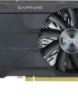Placa video Sapphire Radeon R7 360 NITRO: Gaming la superlativ