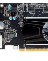 Placa video Sapphire AMD Radeon R7 240: Pentru un PC in tendinte