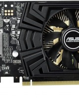 Placa video Asus NVIDIA GeForce GTX 750 Ti: Jocuri sau softuri fara probleme