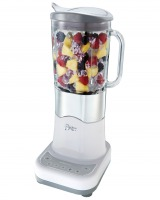Oster Delighter BLSTDG-W00-050: Blender gama premium