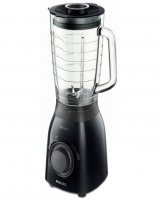 Blender Philips Daily Collection HR2173/90: Orice bucatarie poate fi avantajoasa