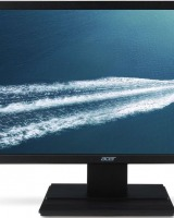 Acer V206HQLAB: Un monitor in pas cu tehnologia