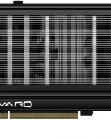 Placa video Gainward nVidia GeForce GTX960 Phantom: Pentru imagini perfecte