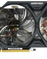 Gigabyte NVIDIA GEFORCE GTX 960: O placa video care nu dezamageste