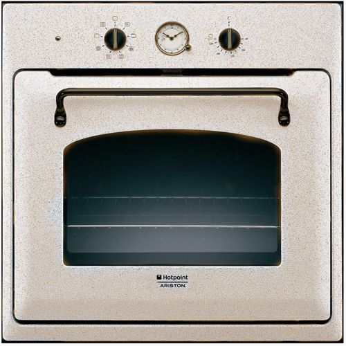 hotpoint traditional ft 850.1 av.jpg