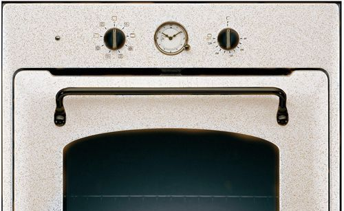 hotpoint traditional ft 850.1 av_2.jpg