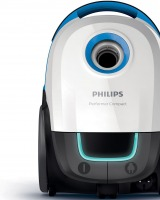 Aspirator Philips Performer Compact FC8377/09: O investitie excelenta