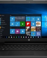 HP 250 G4 i3 - 5005U: Noul tau laptop de la HP