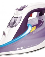 Fier de calcat Philips PerfectCare Azur GC4928/30: Rapid si eficient