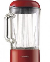 Blender Kenwood kMix BLX51: Performant