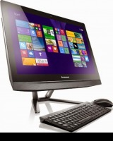Desktop Lenovo IdeaCentre B40-30  AIO: Achizitioneaza un desktop performant