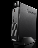 Mini PC Lenovo ThinkCentre M53: Ideal pentru birou