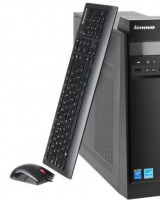 Desktop Lenovo ThinkCentre E50-00 MT Dual Core: Alege un desktop potrivit
