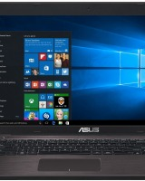 Laptop ASUS X756UB-TY011D: in topul preferintelor