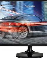 LG 34UM58-P.AEU: monitor de gaming cu ecran de 34 inch si rezolutie UHD