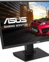 Monitor ASUS MG248Q: perfect pentru jocuri