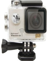 Camera Video Sport GoXtreme Vision: De nelipsit