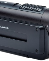 Camera Video Sport Midland XTC-400: Faceti ce va place
