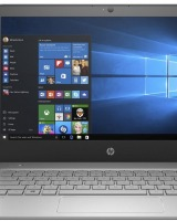 Laptop HP ENVY 13-d101nn: Mai nou si mai performant