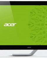 Monitor LED Acer UM.HT2EE.005: Acum, dar si in viitor