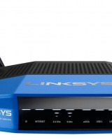 Router Linksys WRT1900AC: routerul ultra rapid