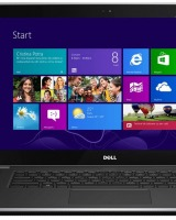 Laptop Dell Precision M3800: laptopul cu performanta profesionala de top