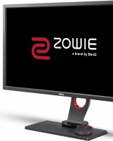 Monitor Gaming BenQ ZOWIE XL2730: calitate si functii speciale
