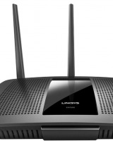 Router Linksys EA7500 Max-Stream AC1900: performanta imbunatatita