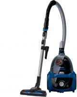 Aspirator Philips PowerPro Active FC9533/09: inteligent si performant