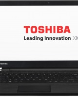 Laptop Toshiba Satellite Pro A50-C-10F: laptop de top din categoria business