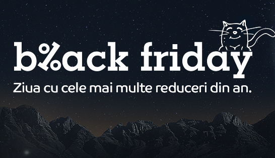 emag black friday.png