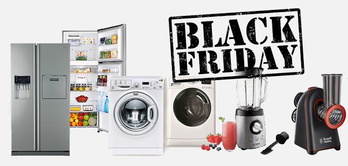 electrocasnice la reducere de black friday 2016.jpg