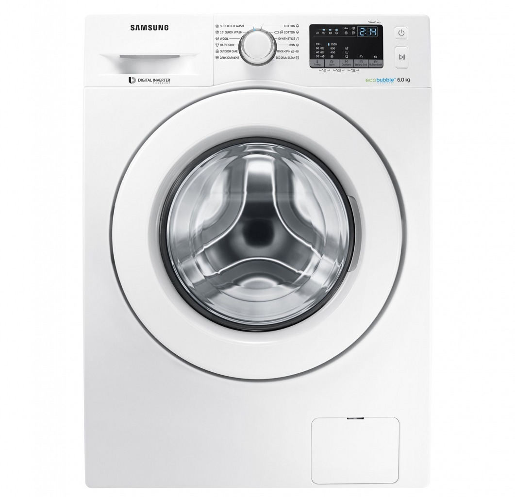samsung eco bubble ww60j4210lw le.jpg