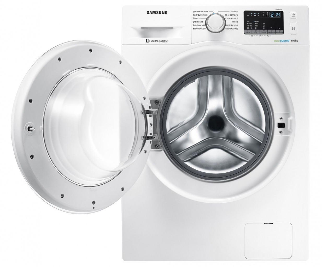 samsung eco bubble ww60j4210lw le_2.jpg