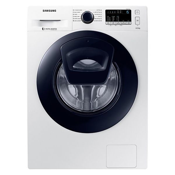 samsung add-wash ww80k44305w le.jpg
