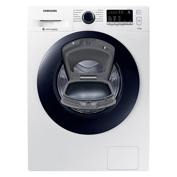 samsung add-wash ww80k44305w le_2.jpg