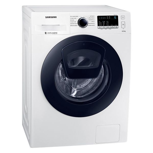 samsung add-wash ww80k44305w le_3.jpg