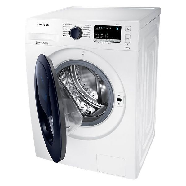 samsung add-wash ww80k44305w le_4.jpg